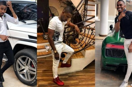 Ibrah One Reveals Why Kennedy Agyapong And Owusu Bempah Are Trying To Unite With John Mahama (Screenshots)