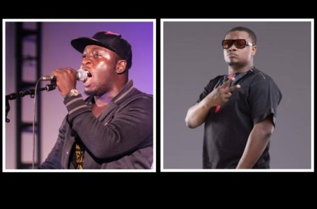 Appietus Took My Beat And Put His Signature On It – Jayso Reveals