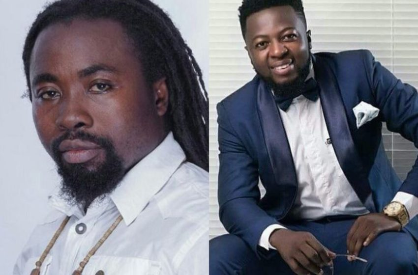 Obrafour Is An Epitome Of Creativity – Guru