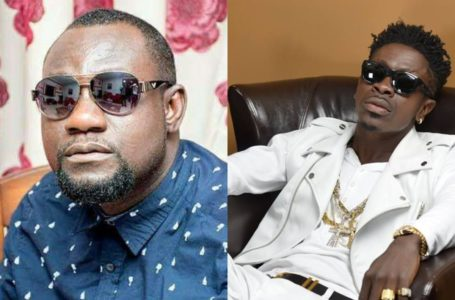 Shatta Wale Should Stop Associating Himself To Kumerica, It's Our Time To Also Blow – Papa Kumasi