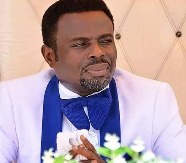 Prophet Seth Frimpong Goes Home On 3rd October, Check Out Full Details Of Final Funeral Rites