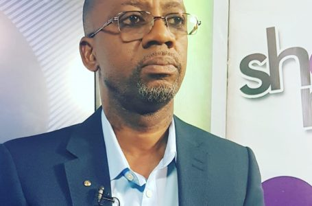 The Next NDC Government Will Strengthen Creative Arts Industry – Rex Omar Hints