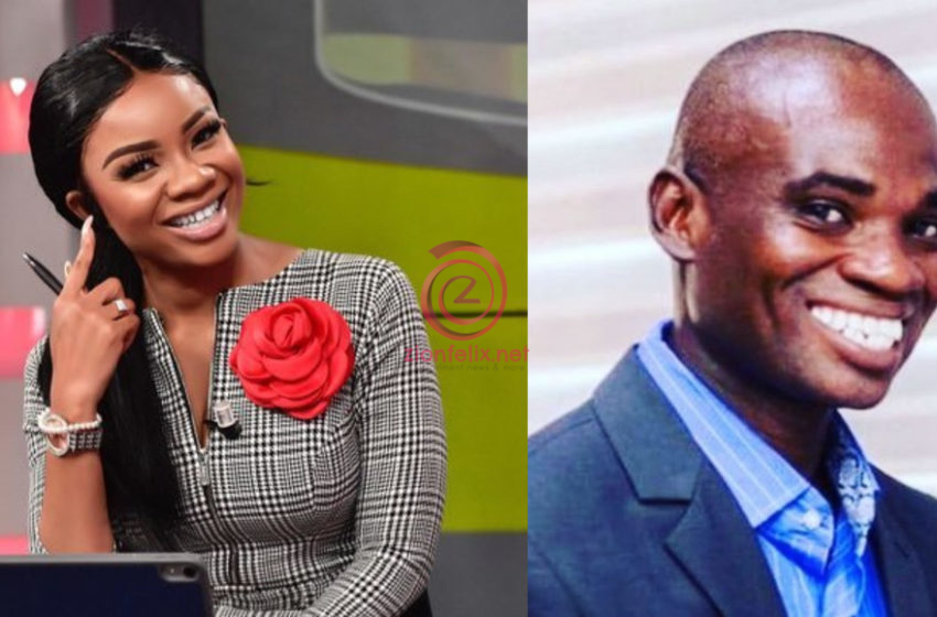 "VIDEO: ""Dr. Fordjour"" Grants Serwaa Amihere Another Interview And Reveals The Insane Amount Of Money He Spent To Organize The 'Fake' Ceremony"