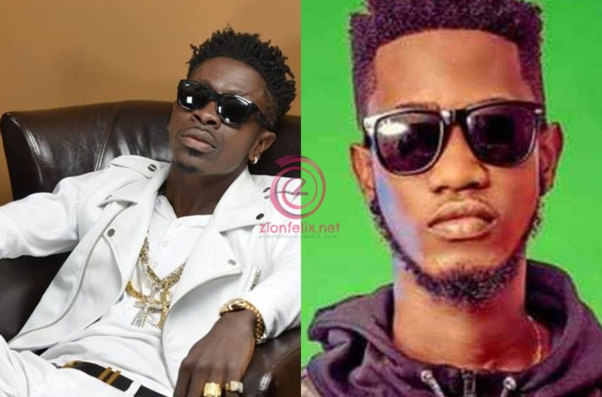 We Need Shatta Wale's Hype For Kumerica To Trend More – Ypee