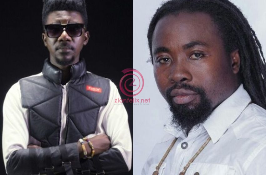 Obrafour Makes Sense In His Songs But He Is A Lazy Rapper – TiC