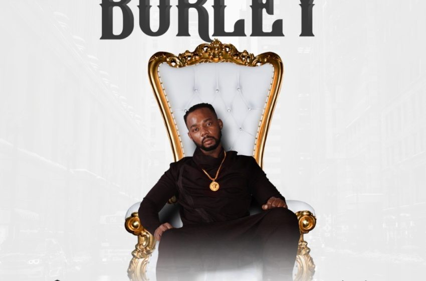 General Sharpiro Teams Up With Article Wan On 'Borley' – Watch Visuals