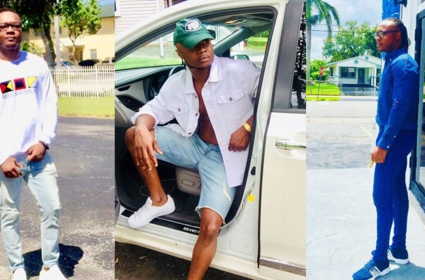 Fresh Prince Of 4X4 Narrates How He Gets Down With 3 Girls At The Same Time, Two Or Three Times In A Year (Watch Video)