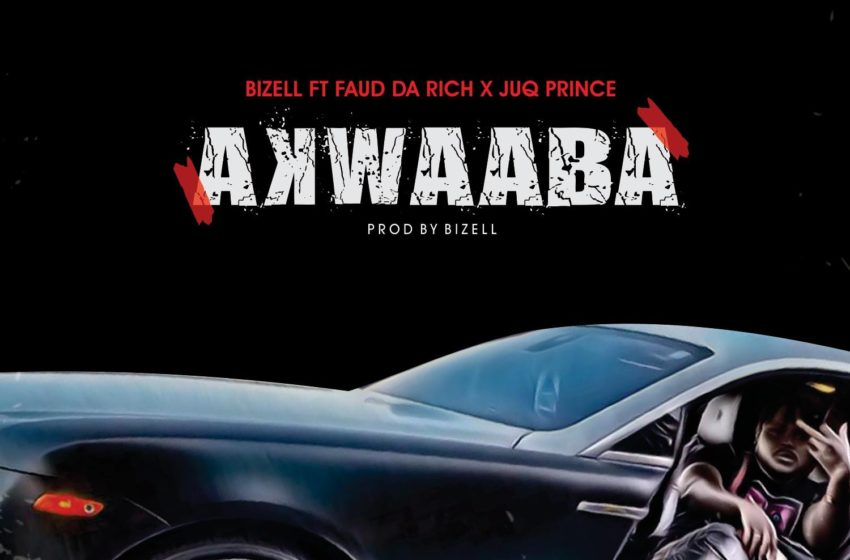 Bizell Features Jugg Prince And Fuad Da Rich On New Song 'Akwaaba' – Watch Visuals