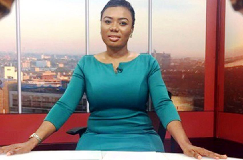 I Will Not Take The COVID-19 Vaccine – TV Star Bridget Otoo Drops Two Reasons For Her Decision (Watch Video)