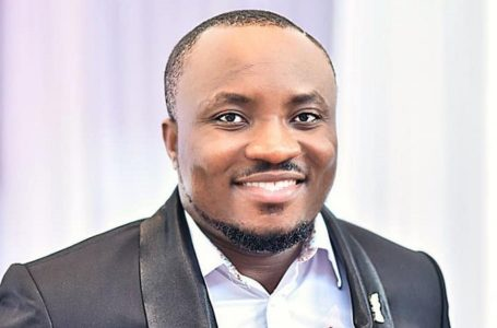 It Was A Prank To Expose My Enemies – DKB Makes A U-Turn On His Decision To Quit Comedy
