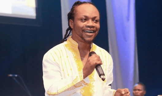 Over 40,000 Cedis Of Members Money Embezzled…All In The Name Of Daddy Lumba
