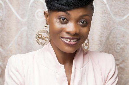 Why I'm Still Not Married And Have No Kids At My Age – Evang. Diana Asamoah Finally Tells Everything