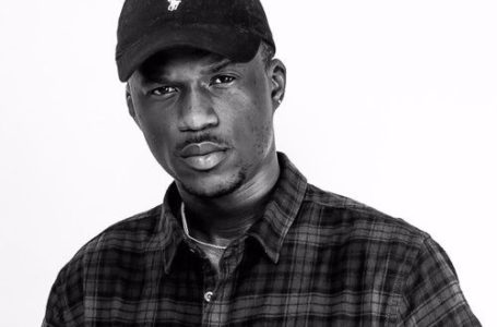 I Was Aiming For The Ceiling, Joey B Reacts As Shaker Posts His Throwback Photo Online
