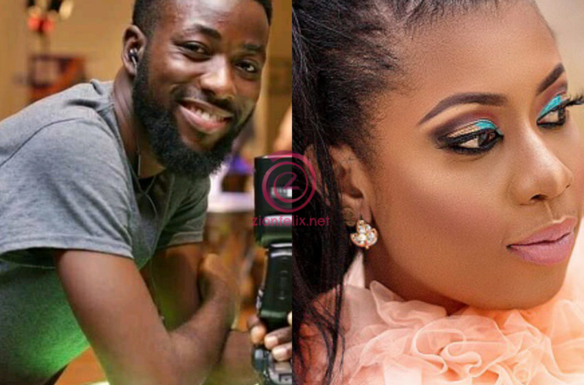 Wait Till Your Son Marries The Daughter Of The Lady You Cursed – Blogger Blasts Selly Galley For Cursing The Entire Generation Of Lady Who Called Her Barren