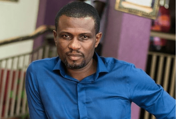 NPP's 2020 Manifesto For Creative Arts Sector Is Not Heavy Like That Of 2016 – Mark Okraku Explains Why