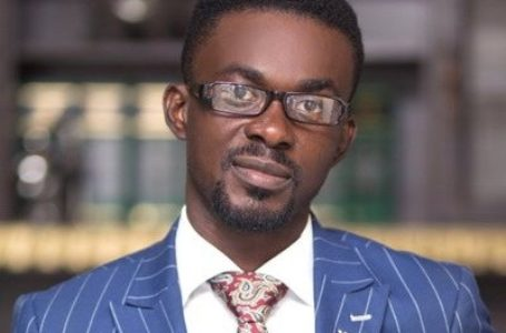 NAM 1 Reacts To Nana Romeo's Assertion That Obibini Used A Fake Car Registration Number