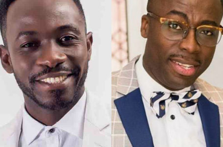 Okyeame Kwame Turned Down Call To Feature On Asem's 'Give Me Blow' Song – Andy Dosty Tells Why