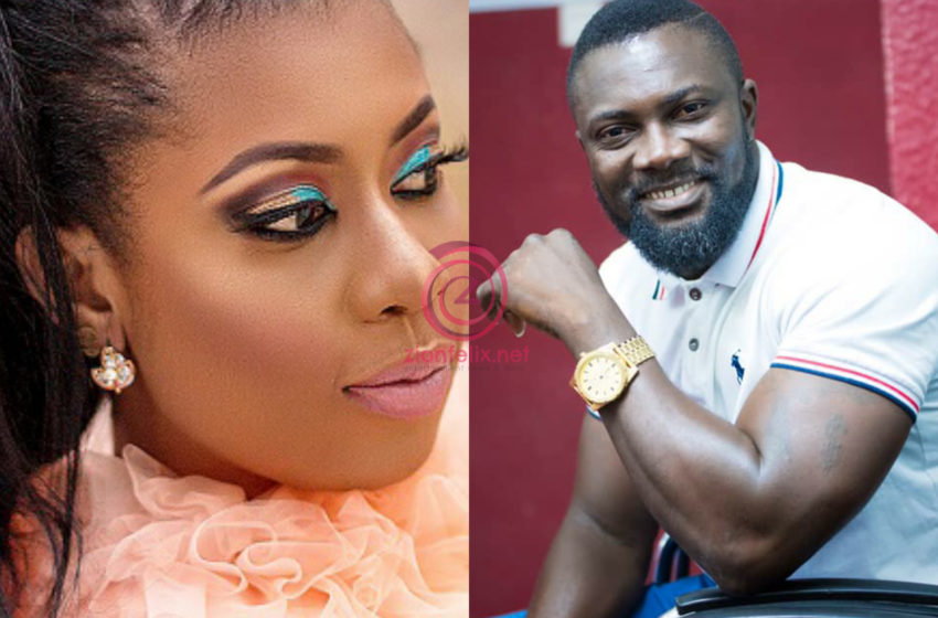 I Didn't Mean To Harm Selly Galley And Her Husband – Mike 2 Retracts Statement