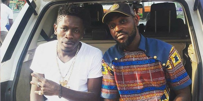"""Obia Wo Ne Master"" Song Is Bigger Than Shatta Wale And His Entire Generation – Yaa Pono"