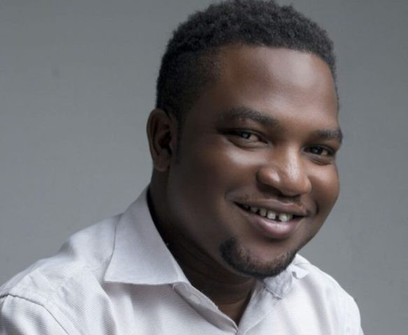 80% Of These New Producers Will Die Out Soon – Wei Ye Oteng