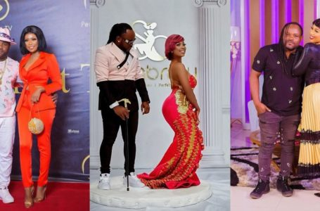 'Secret' Blogger Spills Fresh Beans And Clears Air On The Twins Selly Galley Has Reportedly Delivered