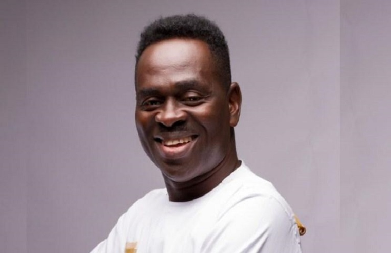 I Choose Good Producers For My Songs – Yaw Sarpong Reveals