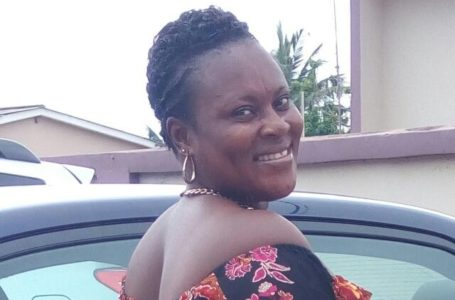 If You Have Cash, I Can Hook You Up With Actresses – Kumawood Actress Tells Rich Men