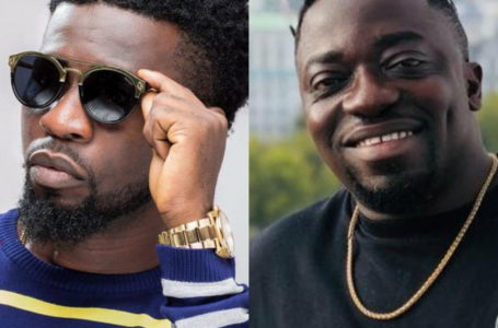 Yes, Bisa Kdei Saved Highlife Music In Ghana  – Dada Hafco Agrees