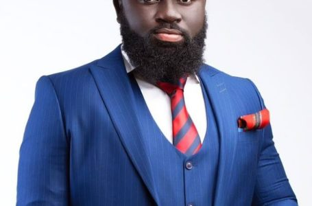 I've Voted For NPP All My Life But I Will Vote For Mahama This Year – Artiste Manager-George Britton Expresses Disappointment  In NPP's Campaign