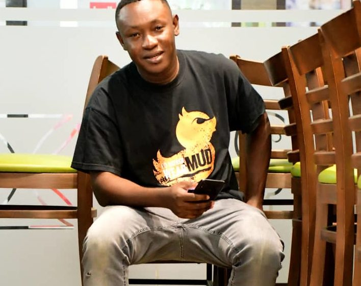 Never Invest In Female Musicians Without Dating Them – Top Promoter Sleeky Insists