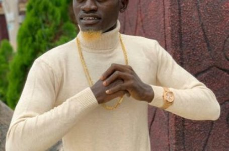 Some Top Actors Said No To My TV Series; I Was Ready To Pay Them Any Amount – Lilwin Reveals