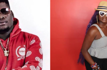 I'm Waiting For Castro's Return To Shoot The Video Of The Song I Did With Him – Mama B Makes Heartbreaking Statement