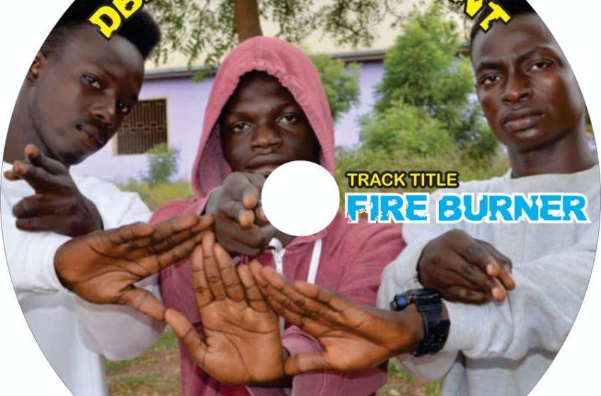 DBM Drops New Song 'Fire Burn Dem' (Watch Video)