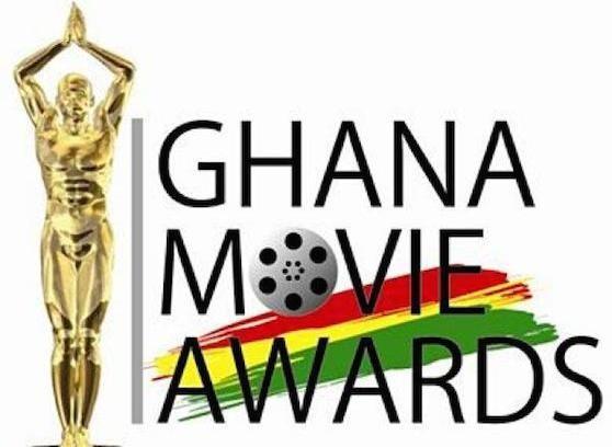 2020 Ghana Movie Awards Nominees List Announced