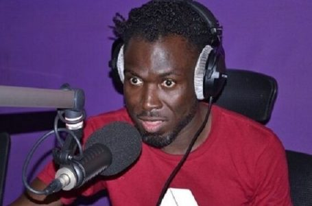 Pay Us Back The Millions We Pumped Into Promotion – Angry Kobi Rana Tells Ghana Tourism Authority