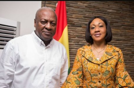 NDC Finally Goes To Court Over Alleged Rigging Of 2020 Presidential And Parliamentary Election – Full Details