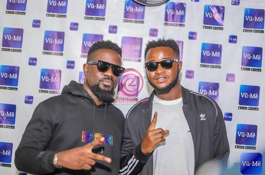 'Wo Maame Tw3'! Michy's Bestie, Nautyca Goes Wild And Bl@sts Sarkodie, R2bees And Others Top Musician From Tema In New HOt Video