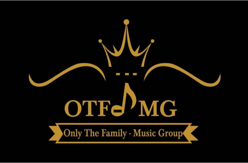 OTF Music Group Releases Praise Medley (Watch)