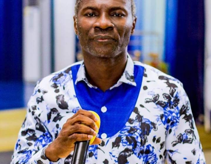 The Winner For 2024 Election Will Be A Woman – Prophet Badu Kobi Reveals