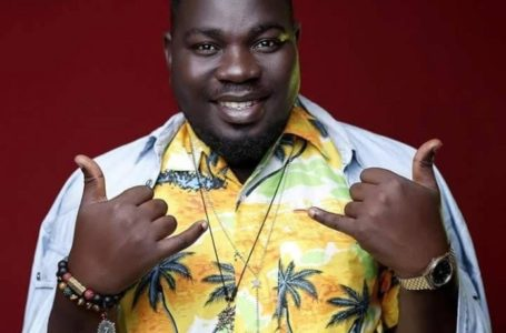 E.C Has Announced Nana Addo As President And That Is Final, NDC Should Go To Court – Stay Jay