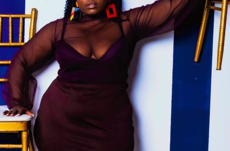 """Stop Entertaining People You Don't Like"" – Lydia Forson Tells Fans"