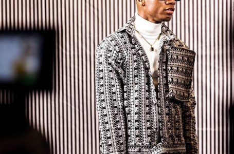 Kidi Reveals Some Weird Ways He Gets Inspiration For His Songs