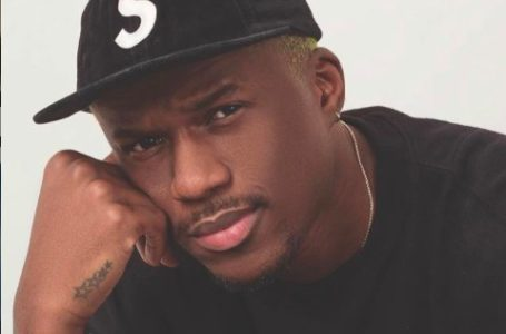 Joey B Sends Thank You Message To Radio DJs
