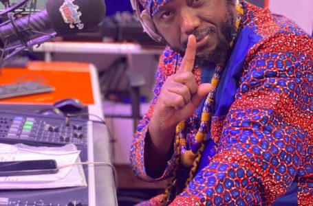 All The Songs Shatta Wale Gave Me Were Noise – Blakk Rasta Breaks Silence On Feud With Shatta Wale