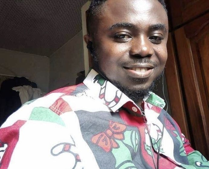 Yes, I Owe Some Actors And It's Not A Crime – Movie Producer, Famous Boasts
