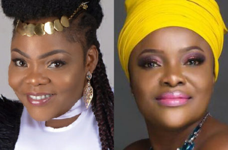 I Cannot Condemn Celestine Donkor's Style Of Evangelism But… – Ohemaa Mercy