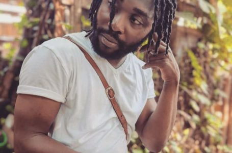 It's Very Difficult To Book Interview For Musicians With No Controversy – Publicist