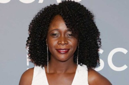 Stop Attacking Ama K Abebrese For Standing With Gays – Leila Djansi
