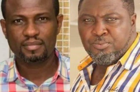 Yes, Mark Okraku Mantey Can't Serve Creative Arts As Deputy Minister, Politics Has Changed Him – Hammer Agrees With Shatta Wale