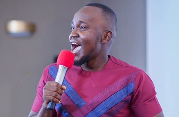 """I Get Angry Whenever I See Akufo-Addo's Election 2020 """"Remember Me"""" Billboards – Comedian O.B Amponsah"""